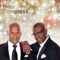 Christmas with New Timeless