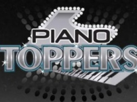 Mega Pianotoppers