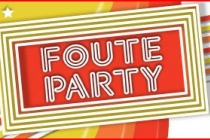 Alle 100 Fout Party